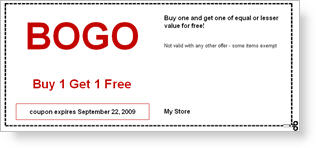 2009-09-22 - couponss