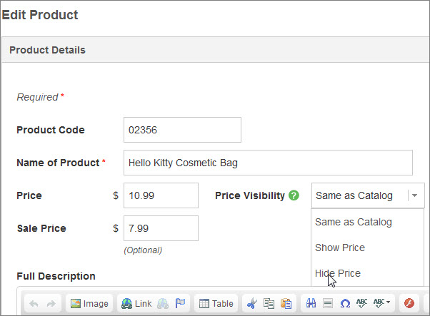 Hide_product_prices_2