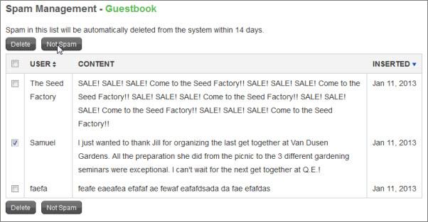 Guest_book_not_spam_2